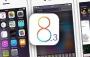 Apple iOS 8.3 Güncellemesini Yayınladı, İndirin!