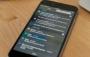 iPhone ve iPad'de Bildirimleri Sıralamanın 3 Farklı Yolu