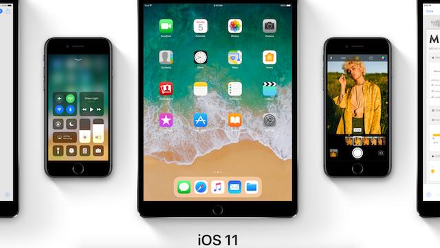 """iOS 11 Beta, iPhone 5s ve sonraki modeller için indirilmeye açıldı. """"iOS 11 Beta ne zaman gelecek?"""" """"iOS 11 çıkış tarihi ne zaman?"""" """"iOS 11 hangi modellere gelecek?"""" gibi sorular da WWDC 2017 etkinliğinde yanıt buldu. iOS 11'i merak eden kullanıcılarımız için iOS 11 nasıl yüklenir?…"""