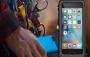 LifeProof'un Yeni Kılıfı iPhone 6s Plus'ın Batarya Ömrünü İkiye Katlıyor