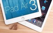 iPhone 5SE ve iPad Air 3 18 Mart'ta Tanıtılacak