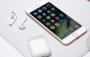 iPhone 7 ve iPhone 7 Plus Türkiye Fiyatı Belli Oldu