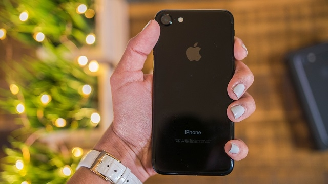 iPhone Batarya Değişim Programı Manşet
