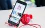 iPhone'da Herhangi Bir Müziği (Şarkıyı) Zil Sesi Yapma