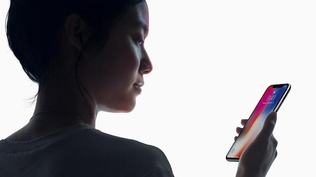 iPhone X'te Olup iPhone 8'de Olmayan Özellikler