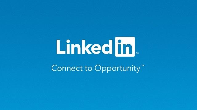 LinkedIn Hesabı Silme