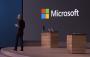 Microsoft'un Düzenlediği Windows 10 Cihazları Etkinliğinde Neler Oldu?