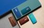 Motorola Moto G 2015 Özellikleri, Fiyatı ve Çıkış Tarihi