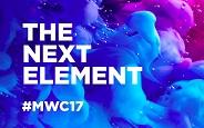 MWC 2017 Hakkında Bilmeniz Gereken Her Şey