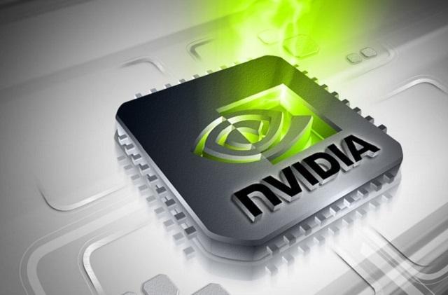 nvidia windows 8.1 sürücüleri hazır
