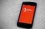iPhone için Resmi Office Uygulaması Yayınlandı