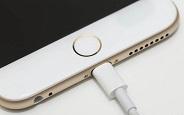 Sahte iPhone Şarj Aleti Nasıl Anlaşılır?