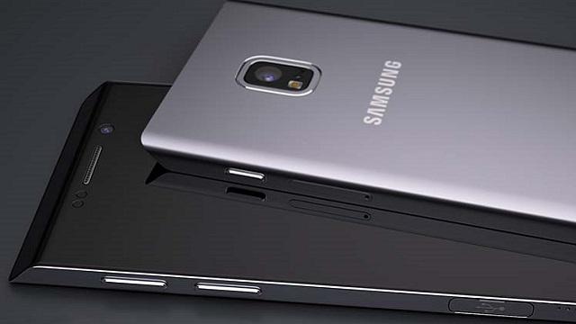 Samsung S7 özellikleri ve fiyatı