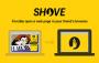 Bu Chrome Eklentisiyle Arkadaşınızın Web Tarayıcısını Ele Geçirebilirsiniz