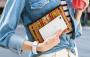 Sony Xperia Z5 Compact Teknik Özellikleri, Çıkış Tarihi ve Fiyatı