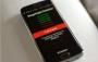 Stagefright Android Virüsünden Korunmanın Yolları