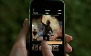 Twitter'ın Yeni Vine Camera Uygulaması Yayınlandı