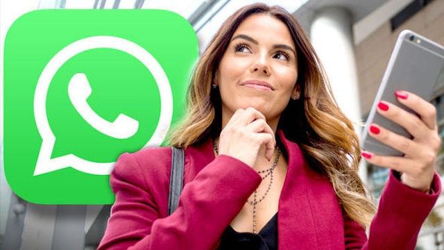 Başkasının WhatsApp Hesabına Nasıl Girilir? En Kolay Çalma, Ele Geçirme Yöntemi