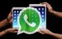 WhatsApp iPad'de Nasıl Kullanılır?