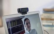 Windows 10 Güncellemesinin Bozduğu Web Kamerası Nasıl Düzeltilir?
