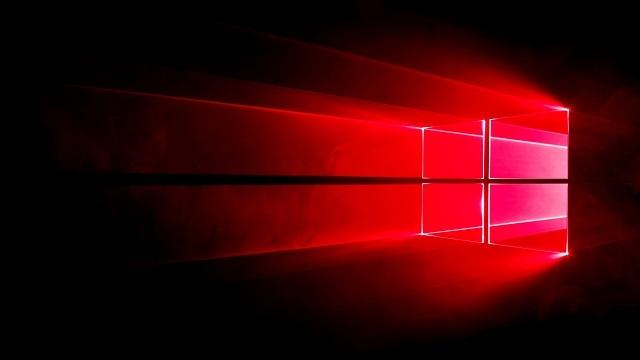 Windows 10 Redstone Build 14251 Yayınlandı Manşet