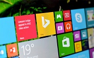 Windows 8.1 Update 1'i Şimdiden İndirin!