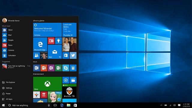 Windows Güncelleme Sorunlarını 5 Adımda Çözün
