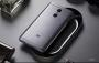 Xiaomi Redmi Pro, Bataryasıyla Amiral Gemileri Kıskandırıyor