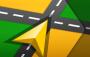 Yandex.Navigasyon Hazır