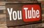 YouTube Fotoğraf Boyutları Nelerdir?