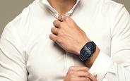 Asus ZenWatch 2 Teknik Özellikleri, Çıkış Tarihi ve Fiyatı