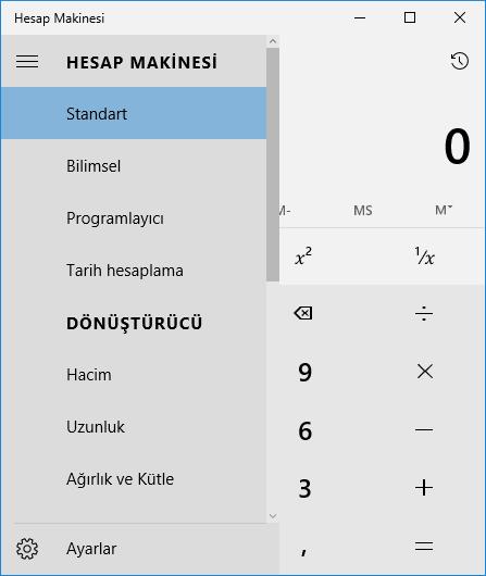 hesap-mak-win10.png