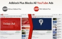 Adblock Plus for Chrome 2