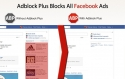 Adblock Plus for Chrome 3