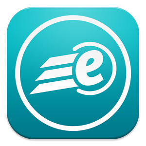 bkm express İndir android i231in bkm express uygulaması