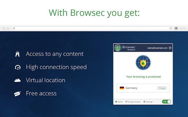 Code to unblock blocked websites lefml-lorraine eu
