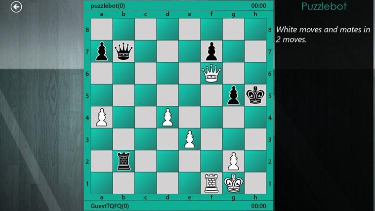 http://atelierportugal.com/i7h59/gnu-chess-online.html