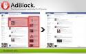 Chrome AdBlock 3
