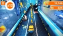 Despicable Me: Minion Rush 2