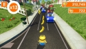 Despicable Me: Minion Rush 3