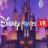 Disney Sanal Gerçeklik Uygulaması