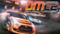 Drift Mania Championship 2 Lite