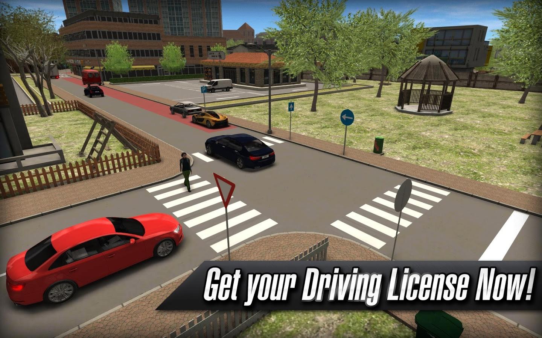 Simulador dirigir carreta online dating 1