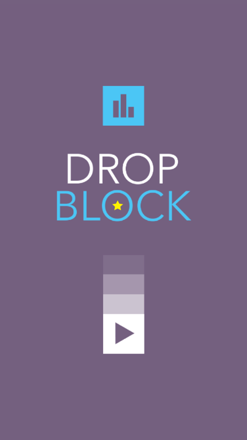 dropblocks