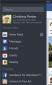 Facebook Mobil 3