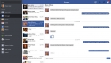 Facebook (Windows 8.1) 4