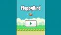 FlappyBirds Free 2