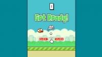 FlappyBirds Free