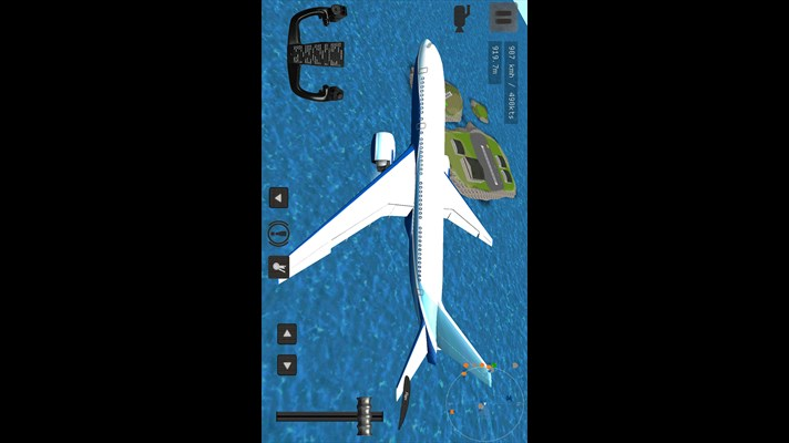 plane simulator indir with Windows Phone on Android further Pcb Design Software besides Flight Simulator Fly Plane 3d V1 05 further Metal Gear Rising Revengeance Indir furthermore Ultimate Lion Simulator Android Apk Indir.