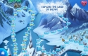 Frozen Free Fall 2